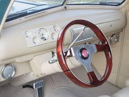 1942 mercury coupe
