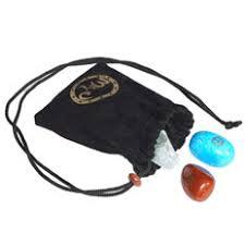 miyu magic stones