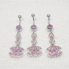 pink belly bars