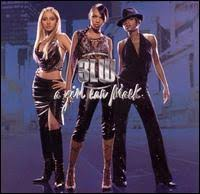3lw a girl can mack