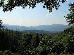 catskill mountain photos