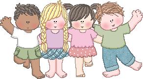 kids pajama party