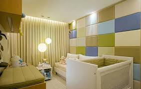 baby rooms for girls