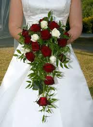 brides bouquets pictures