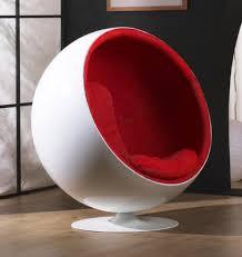 modern furniture chairs
