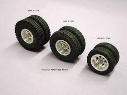 tamiya tires