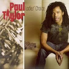 paul taylor ladies choice