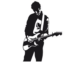 guitare heros