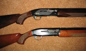 browning 20 gauge