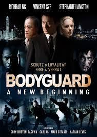 bodyguard photo