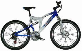 bicicletas shimano