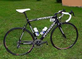 bike specialized