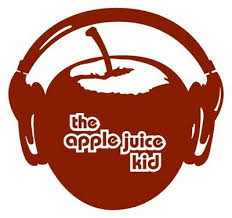 apple juice band