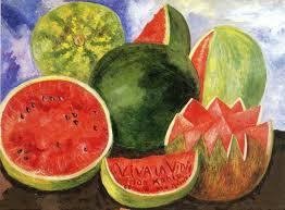 frieda kahlo paintings