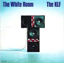 klf the white room