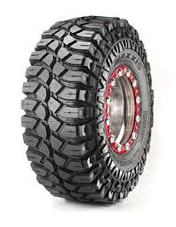maxxis mudder tire