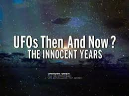 Ufo - Then And Now: UFO