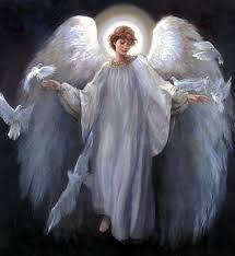 Glauben ist, mit dem Herzen wissen! - Seite 6 Engel