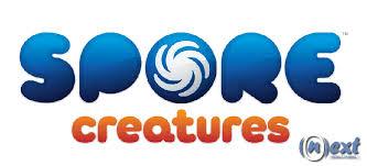 http://t0.gstatic.com/images?q=tbn:y9AwBaS-982ppM:http://image.projectnext.eu/SporeCreatures_logo.jpg