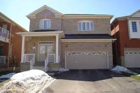 homes in brampton