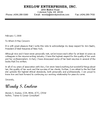 cover letter samples for resumes