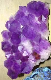 crystalline rocks