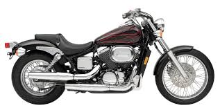 honda vt 750 dc shadow spirit
