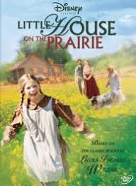 little house on the prairie 2005