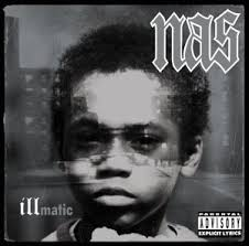 Nas - Illmatic : 10th Anniversary Illmatic Platinum Series [Disc 2