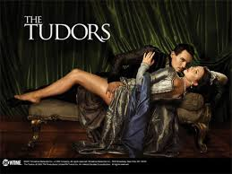 The Tudors 2.Sezon 1.B�l�m