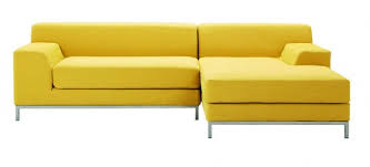 ikea divano