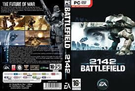 2142 battlefield pc