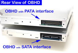 sata optical drives