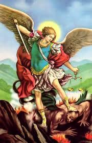 archangel photos