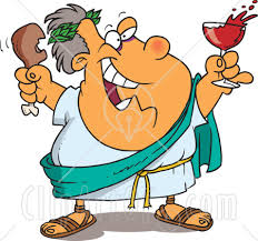 greek clipart