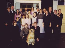 the miracle worker 2000