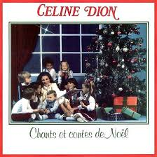 Celine Dion - Chants Et Contes De No
