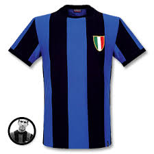 1960 shirts