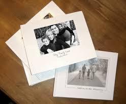 family albums