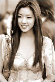 south korea girls