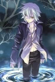 mis imagenes favoritas Sexy-anime-boys-109110