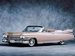 pics of classic cars