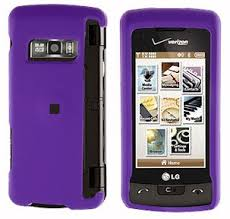 phone covers for lg