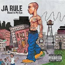 Ja Rule - The Life Feat. Hussein Fatal, Caddilac Tah, & James Gotti]
