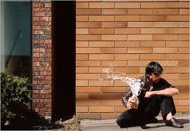 jeff wall photos