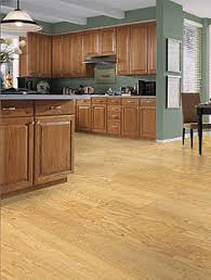 laminate kitchen floors