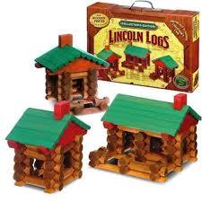 linkin logs
