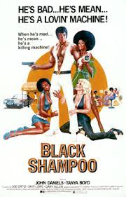 black shampoo movie