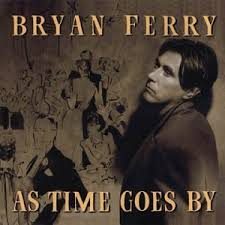 bryan ferry album