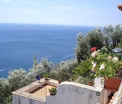 sea view houses